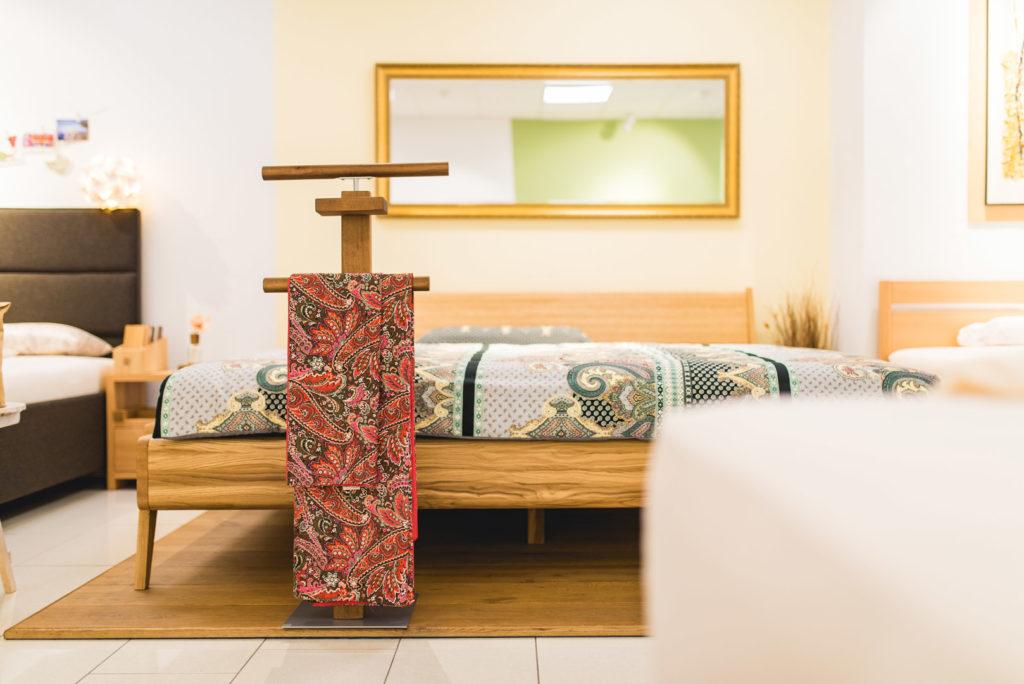 HOME Schlafen & Wohnen Betten Zubehör