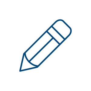 Stift Icon