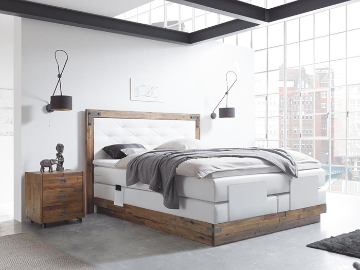 zubeh r home schlafen wohnen erkelenz. Black Bedroom Furniture Sets. Home Design Ideas