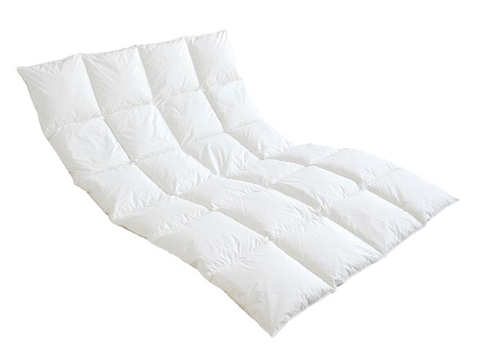 03-home-schlafen-wohnen-erkelenz-zudecke-traumina-plume-bio-daune -wk4